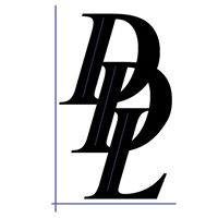 Logo DDL Pfotenstern